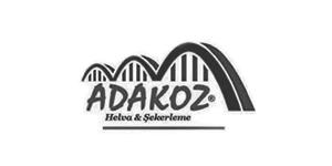 Adakoz