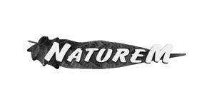 Naturem